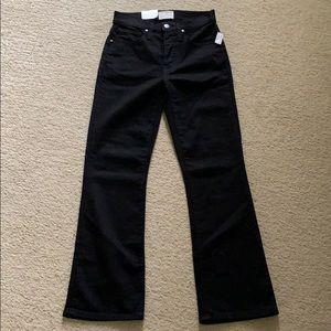 Caslon Nordstrom jeans